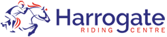 Harrogate Riding Centre Logo