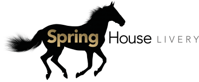 Spring House Livery